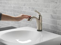 faucet 538t ss dst in brilliance stainless by delta