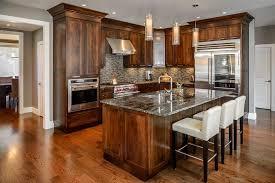 latest kitchen furniture kitchen reviews modern cabinet kitchen shape design farmhouse