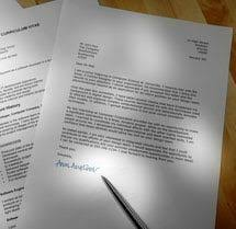 the 25 best application cover letter ideas on pinterest cover