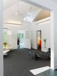 living room wall sconces living room modern with black carpet