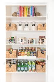 Kitchen Spice Rack Ideas Kitchen Spice Organizer For Cabinet Spices Organizer Pull