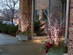 Christmas Outdoor Decoration Services by Home Holiday Decor Affordable Holiday Decor Christmas Greenery