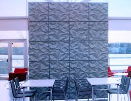 mur design home hardware home depot soundproofing home depot soundproofing suppliers and