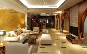 interior of a home luxury home interior decorating arabic house dubai arabian living