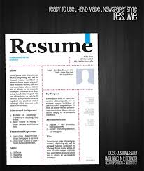 Mac Resume Template 44 Free by Martin Luther Essays Protestant Reformation Resume Broadcast