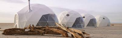 Dome Tent For Sale Playa Geodesic Dome 50 Off Sale Pacific Domes