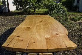 Cypress Dining Table by Cypress Slab Dining Room Table By Tomhumphrey Lumberjocks Com