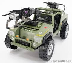 transformers hound weapons sdcc 2013 hound g i joe vs transformers vamp exclusive hisstank com