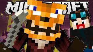 halloween rug minecraft pumpkin king is back halloween horror minigame