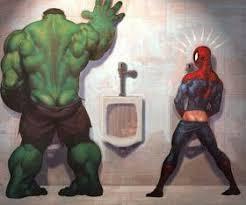 Memes De Hulk - los más divertidos y picantes memes de la web libros pinterest