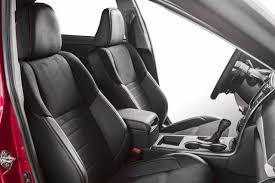 nissan armada for sale lakeland fl 2016 toyota camry sedan xse i oem 2 1280 jpg 1501755191