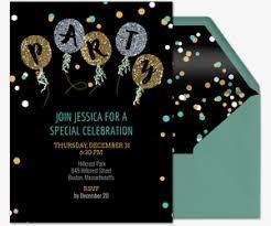 free birthday milestone invitations evite com birthday party invitations for her evite