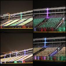 charlotte speedway christmas lights christmas lights decoration