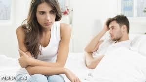 tips memuaskan istri tanpa berhubungan intim pos belitung titan gel