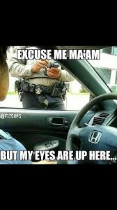 Funny Police Memes - 107 best police memes images on pinterest police officer police