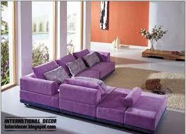 Purple Living Room Furniture Luxury Purple Furniture Sets Sofas Chairs For Living Purple Purple