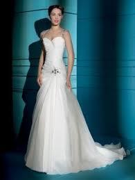 mcclintock bridesmaid dresses designer bridal gownwedding gown dresses discount alfred angelo