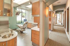 new dental office design dental office communication system