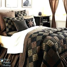 Coverlet Bedding Sets Clearance California King Quilt Comforter Cal Duvet Bedding Sets Quilted