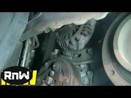 2001 honda civic timing belt tensioner honda civic 1 7l sohc timing belt tensioner water