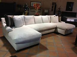 sofa beds design cool ancient thomasville sectional sofas design