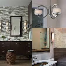 bathroom lighting la grange bathroom lights il bathroom vanity