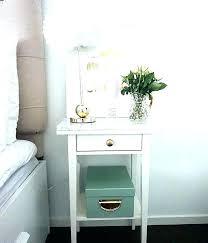 home interiors usa home interior usa nightstand decor ideas bedside home interiors