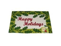 shopko area rugs rugs home living home tools newegg
