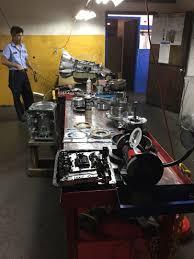 transmission repair transmission rebuilds german u0026 domestic