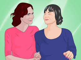 What Is A Mother In Law Unit How To Deal With Intrusive Needy Mother In Laws 11 Steps