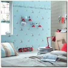 tapisserie chambre bébé fille papier peint chambre garcon rideaux chambre bebe garcon 3 papier