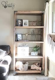 Mainstays 5 Shelf Bookcase Alder Bookcase Mainstays 5 Shelf Bookcase Black Instructions Mainstays