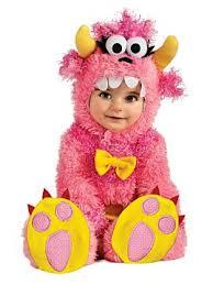 Infant Penguin Halloween Costume Halloween Costumes Babies U0026 Infants Adorable Plush Costumes