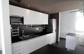 cuisine équipée bon marché comment sont évalués les meubles d un logement lors d une vente