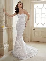 maeve clothing tolli y11652 maeve wedding dress madamebridal