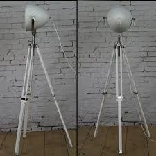 Tripod Lamps Floor Floor Lamps Aliexpress Buy New Arrival Tripod Floor Lamp Wood