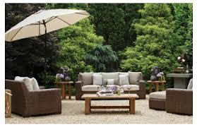Milano Patio Furniture by Patio Furniture Clearance Patio Furniture Sale Today U0027s Patio