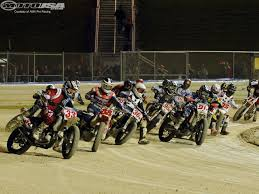 ama pro racing motocross 2012 ama flat track schedule announced motorcycle usa