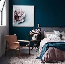 Linen Duvet Cover Australia Best 25 Luxury Duvet Covers Ideas On Pinterest Luxury Bedding