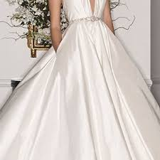 wedding dress high neck 65 stunning high neck wedding gowns bridalguide