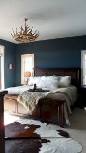 rustic master bedroom ideas 35 farmhouse rustic master bedroom ideas decorapartment