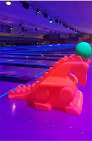 black light bowling near me galactic bowling cosmic bowling glow bowling jb s on 41