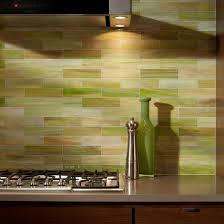 green tile kitchen backsplash 37 best kitchen backsplash ideas images on backsplash