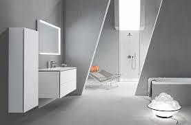 badezimmer reuter badezimmer reuter edgetags info