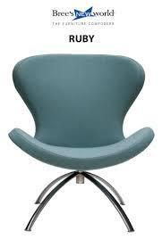 best 25 contemporary chair mats ideas on pinterest contemporary