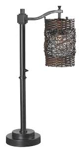 Outdoor Patio Table Lamps Products Kenroy Home
