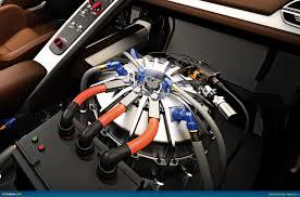 porsche hybrid 918 top gear ausmotive com detroit 2011 porsche 918 rsr