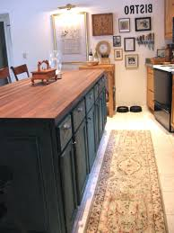 kitchen island electrical outlet kitchen island kitchen island electrical outlets international