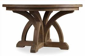 Dining Room Table Leaf - round dining room table with leaf room butterfly leaf table to