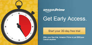 prime amazon black friday amazon countdown to black friday deals update blackfriday fm